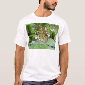 Malachitschmetterling T-Shirt
