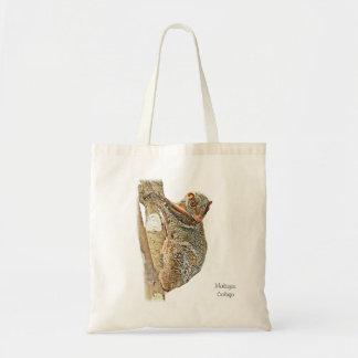 Malaiische Colugo-Taschen-Tasche Tragetasche