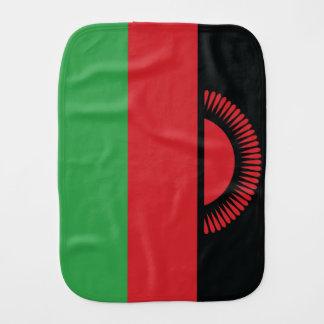Malawi Spucktuch