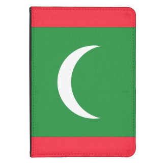Malediven Kindle 4 Hülle