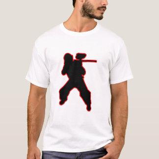 Malen Sie Baller T-Shirt