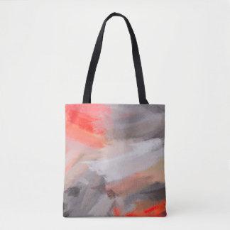 Malen Sie FarbSpritzer-Bürsten-Anschlag #30 Tasche