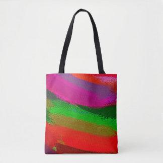 Malen Sie FarbSpritzer-Bürsten-Anschlag #31 Tasche