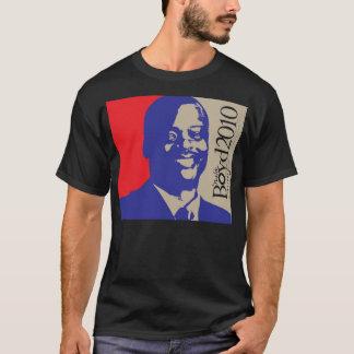 Malik Boyd 2010 T-Shirt