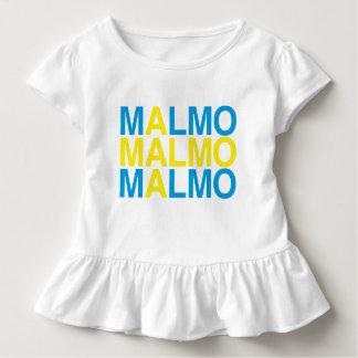 MALMÖ KLEINKIND T-SHIRT
