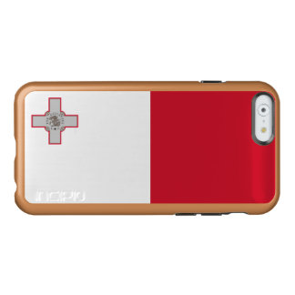 Malta Incipio Feather® Shine iPhone 6 Hülle
