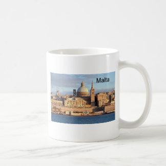 Malta Valletta St K