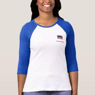 Mama-Patriot T-Shirt