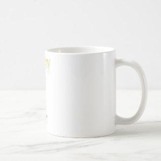 Mama zum zu sein kaffeetasse