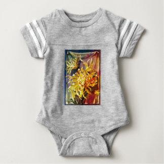 MAMAS BABY STRAMPLER