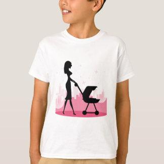 Mamma der Liebe I T-Shirt