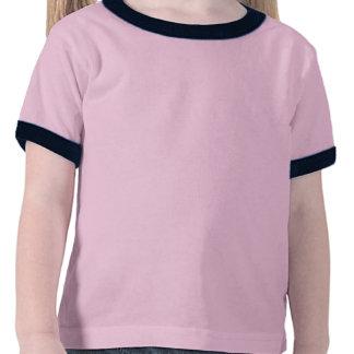 Mamma, die einzige Person, die Sie beleidigen T Shirt
