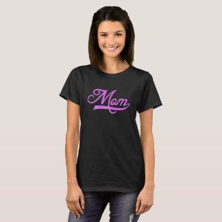Mamma Est. 2017 T-Shirt