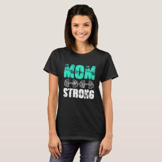 MAMMA STARK T-Shirt