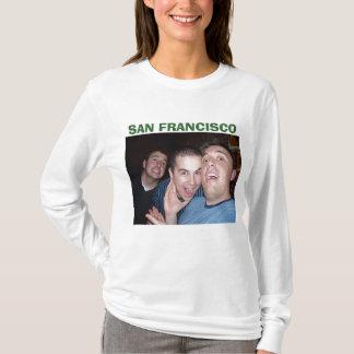 Mamma-Weihnachten 1 T-Shirt
