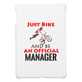 Managerentwurf iPad Mini Hülle