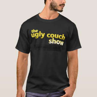 Manchmal funktioniert es T-Shirt