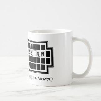 manchmal Kopie Kaffeetasse