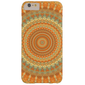 Mandala 028 barely there iPhone 6 plus hülle