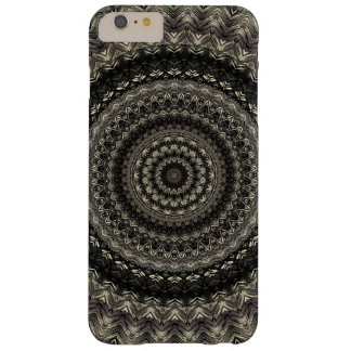 Mandala 029 barely there iPhone 6 plus hülle