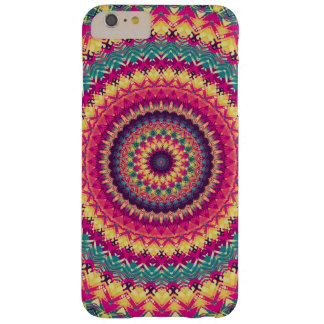 Mandala 031 barely there iPhone 6 plus hülle