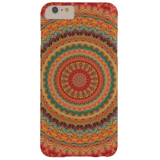Mandala 032 barely there iPhone 6 plus hülle