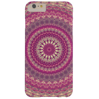 Mandala 034 barely there iPhone 6 plus hülle