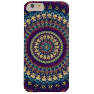 Mandala 036 barely there iPhone 6 plus hülle