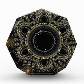 Mandala-Geschenke Auszeichnung