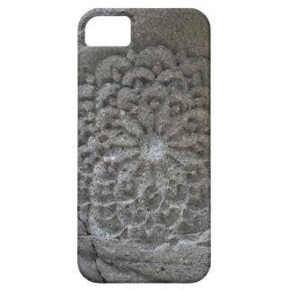 Mandala SteiniPhone Se + iPhone 5/5S iPhone 5 Etuis