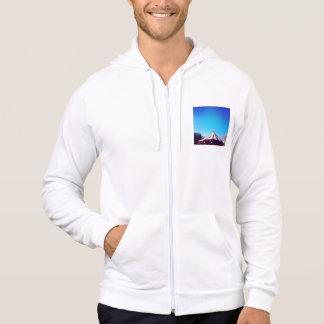 manege hoodie