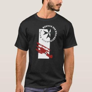 manfred Von richthofen den roten Baron T-Shirt