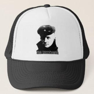Manfred Von Richthofen Truckerkappe