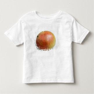 Mango für Gebrauch in nur USA.) Kleinkinder T-shirt