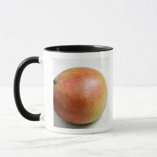 Mango für Gebrauch in nur USA.) Tasse