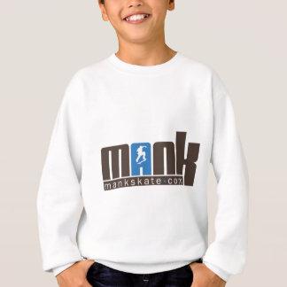 Mank Skate Sweatshirt