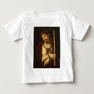 Mann der Ehre und des Segens Baby T-shirt