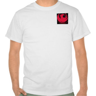 MANN-' S-RAKETENTECHNIK T-Shirts
