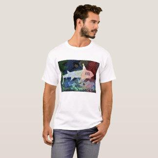 🦈 Mann T-Shirt