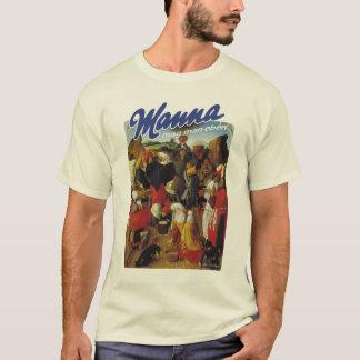 """""""Manna"""" Fun Shirt"""