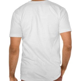 Männer Shirt Wappen + Born to Train