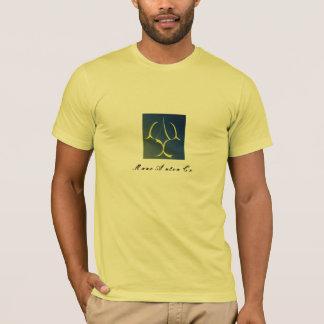 Mano Anton Co T-Shirt