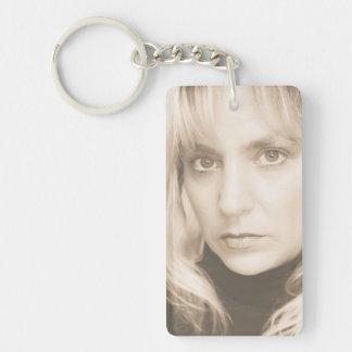 Maraynu Photographie Schlüsselanhänger