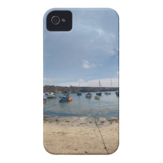 marazion Hafen iPhone 4 Case-Mate Hüllen