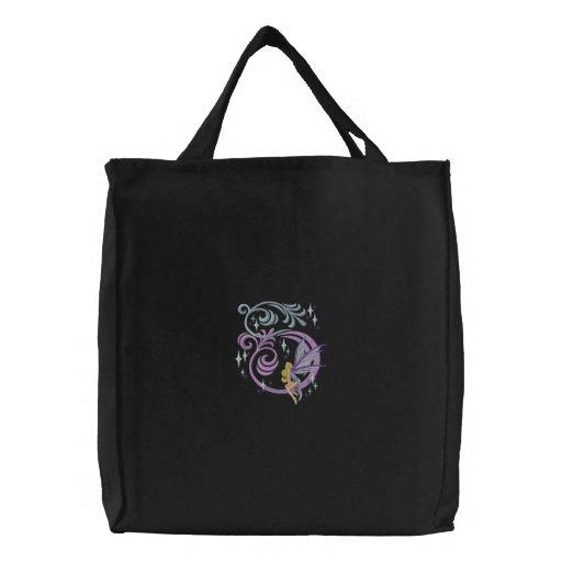 Märchen-Fantasie Tasche