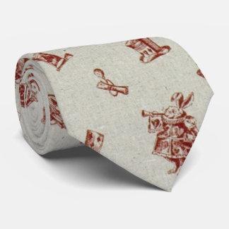Märchenland 2 krawatte