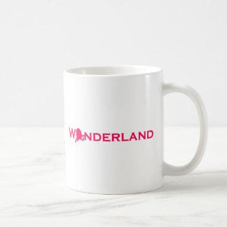 Märchenland Humpty Dumpty Kaffeetasse
