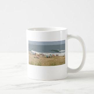 Marconi Strand Kaffeetasse