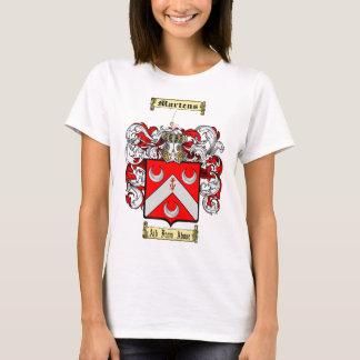 Marder T-Shirt