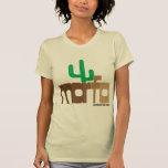 Marfa Texas Tshirt